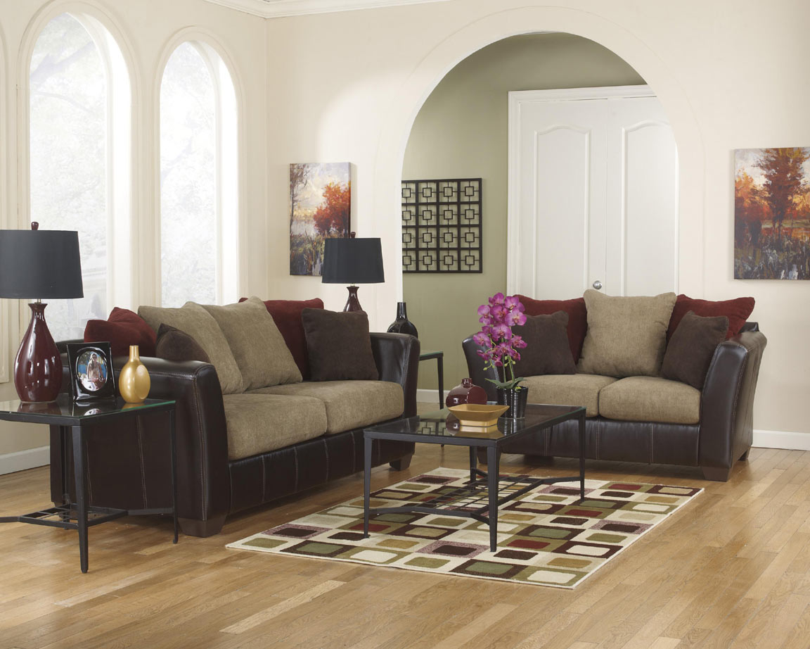 liberty lagana furniture in meriden ct the sanya mocha living room collection