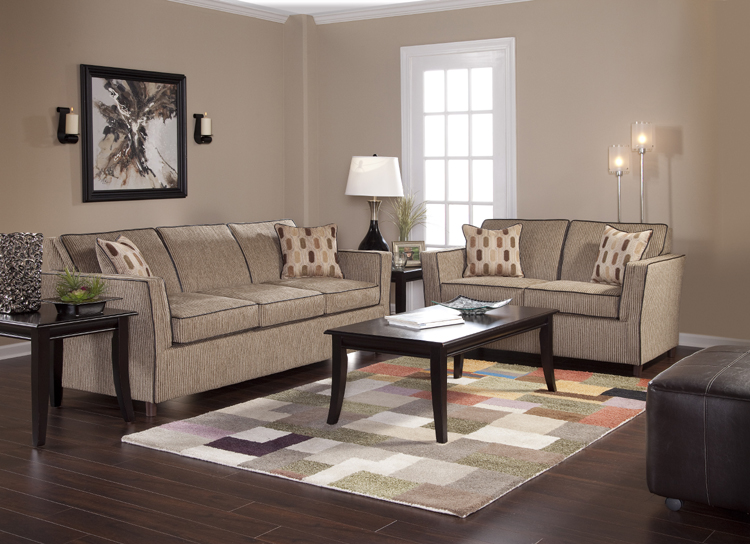 Liberty lagana furniture in meriden ct the bloomsbury for Liberty lagana living room sets