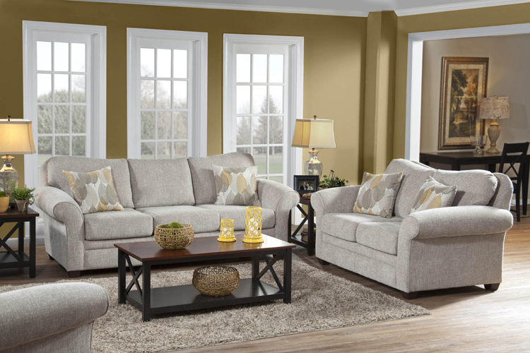 furniture in meriden ct the theory sand living room collection