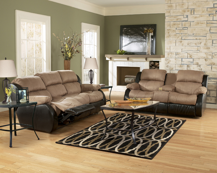 Liberty Lagana Living Room Sets