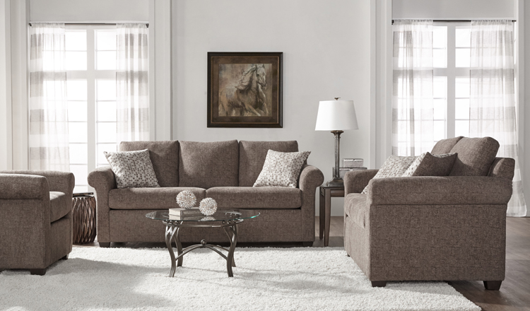 Liberty Lagana Furniture In Meriden Ct The Galaxy Cedar Living Room Collection
