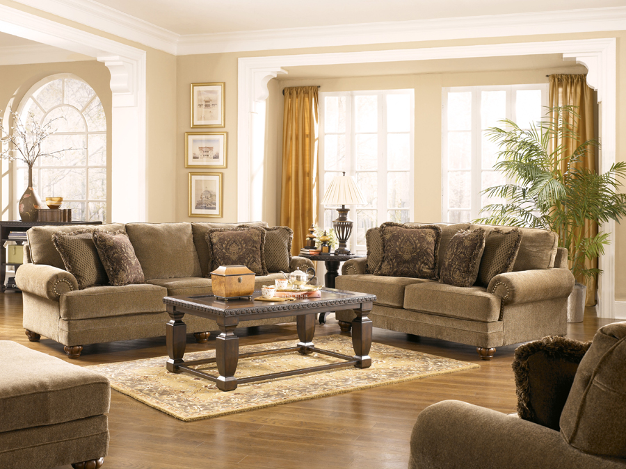Image Result For Living Room Sets