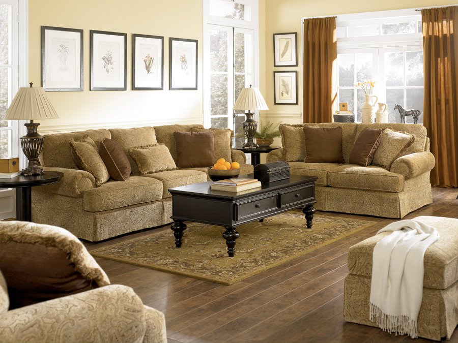 Living room sets at rent a center folat