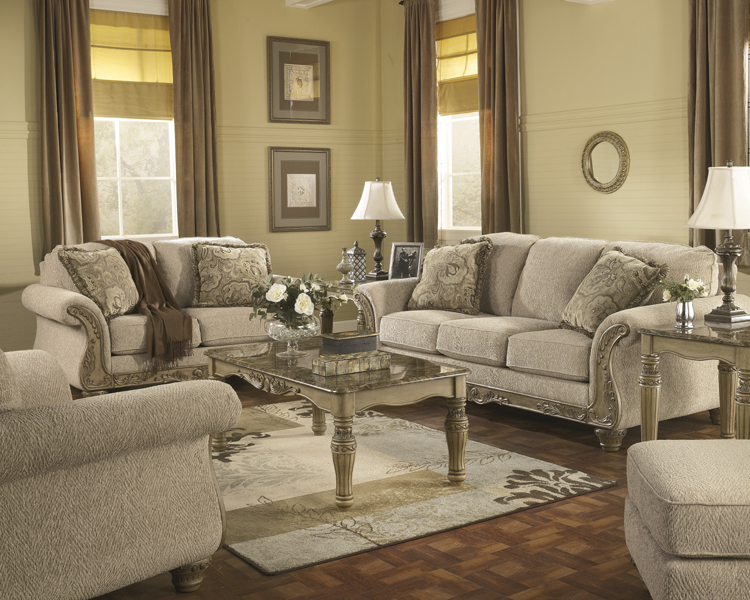 liberty lagana furniture in meriden ct the cambridge south coast collection by ashley furniture