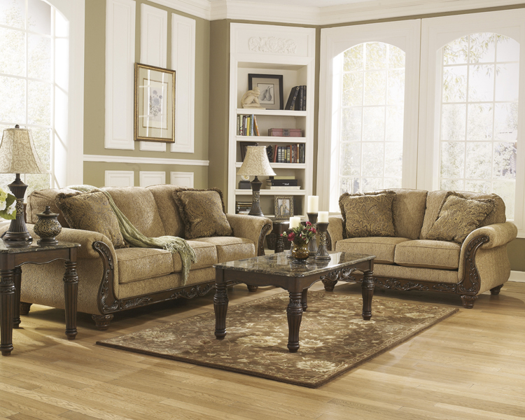 Liberty Lagana Furniture In Meriden Ct The Cambridge Amber