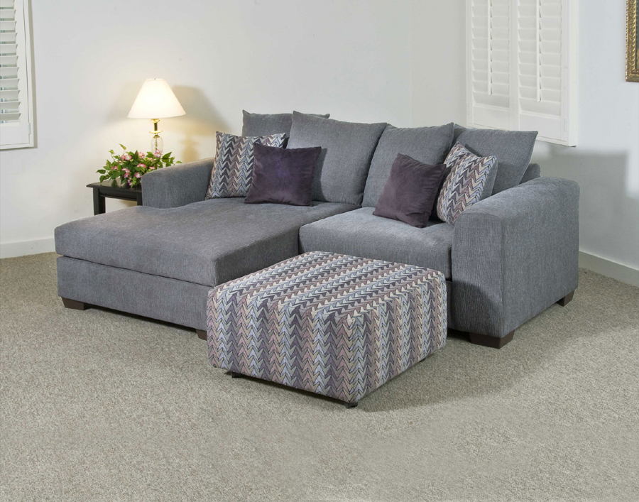 Liberty lagana furniture in meriden ct the baja collection for Liberty lagana living room sets