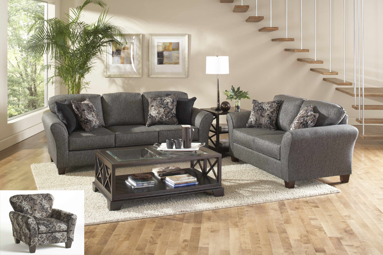 lagana furniture in meriden ct the pewter living room colle