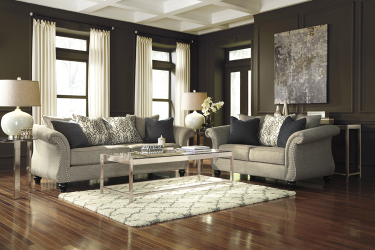 Room furniture sets contemporary italian off white for Liberty lagana living room sets