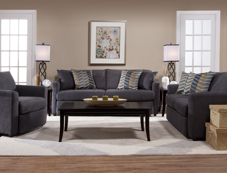 Liberty Lagana Furniture In Meriden Ct The Killington Collection