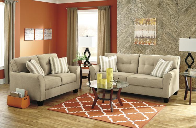 Liberty Lagana Furniture In Meriden Ct The Laryn