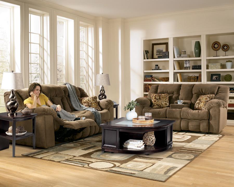 Liberty Lagana Furniture In Meriden Ct The Macie Brown