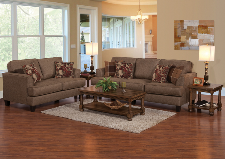 Liberty lagana furniture in meriden ct the rockaway for Liberty lagana living room sets
