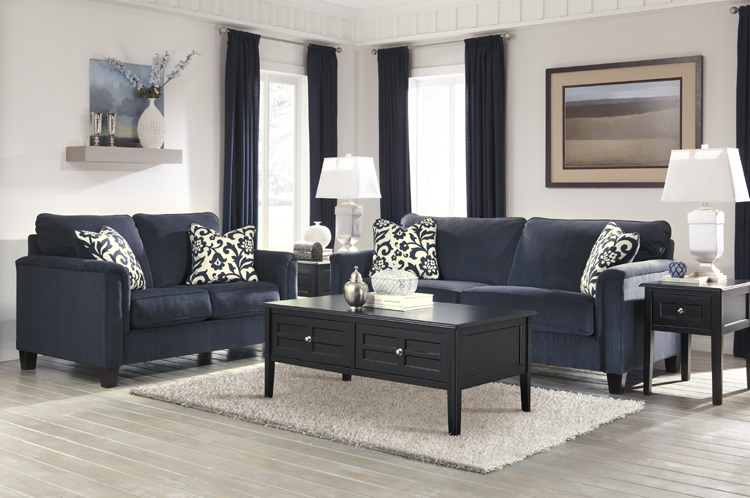 Terrific Liberty Lagana Furniture In Meriden Ct The Keendre Home Interior And Landscaping Eliaenasavecom