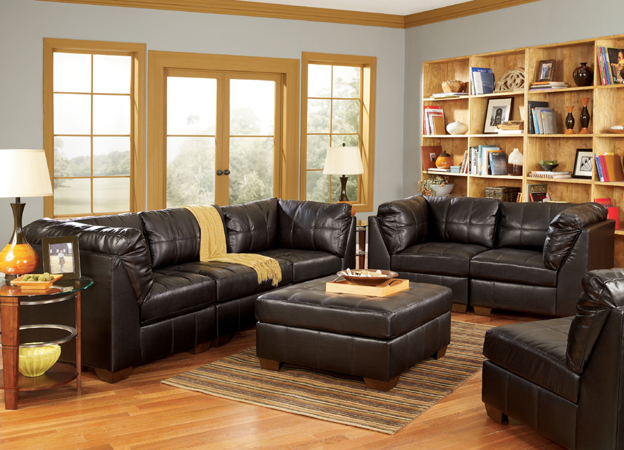 Build your own living room furniture build your own for Build your own couch cheap