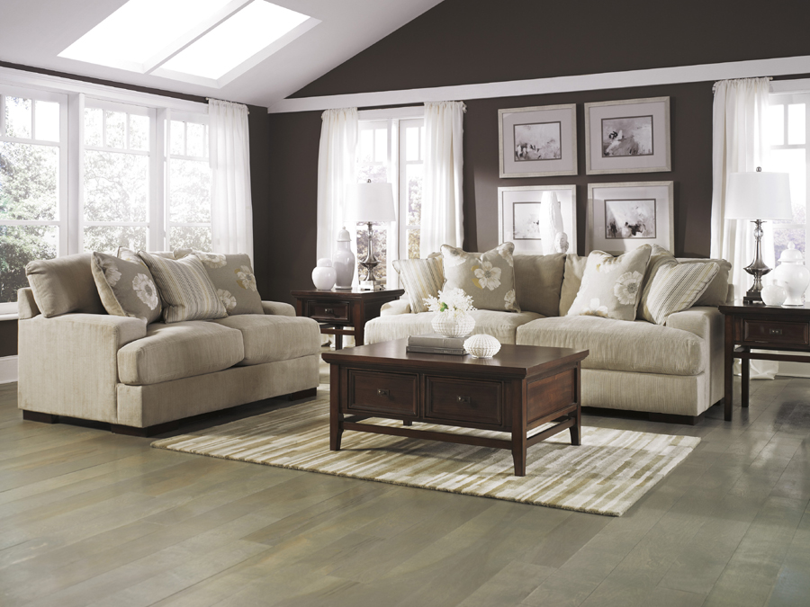 Liberty Lagana Furniture In Meriden Ct The Pia Linen Collection