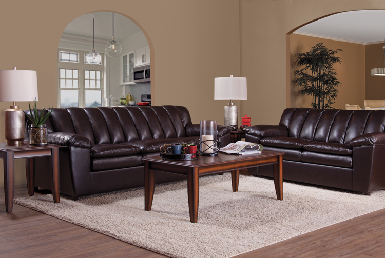 Liberty lagana furniture in meriden ct the balor for Liberty lagana living room sets