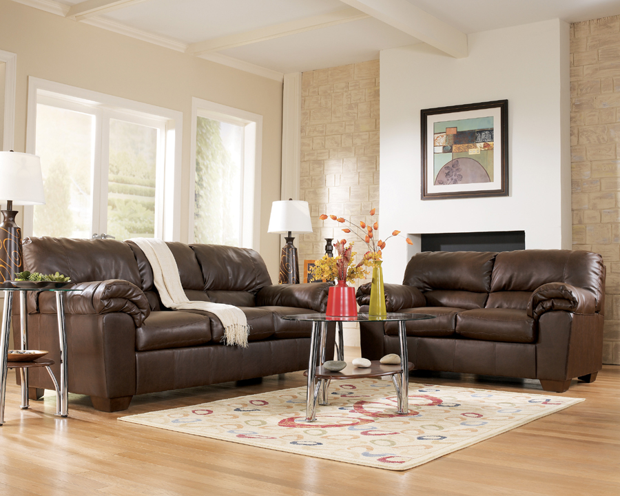 Liberty Lagana Furniture In Meriden Ct The Commando Latte Collection By Ashley Furniture