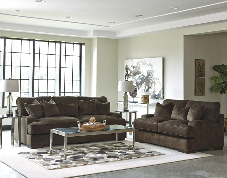 Liberty Lagana Furniture In Meriden Ct The Bisenti Living Room Collection By Ashley Furniture
