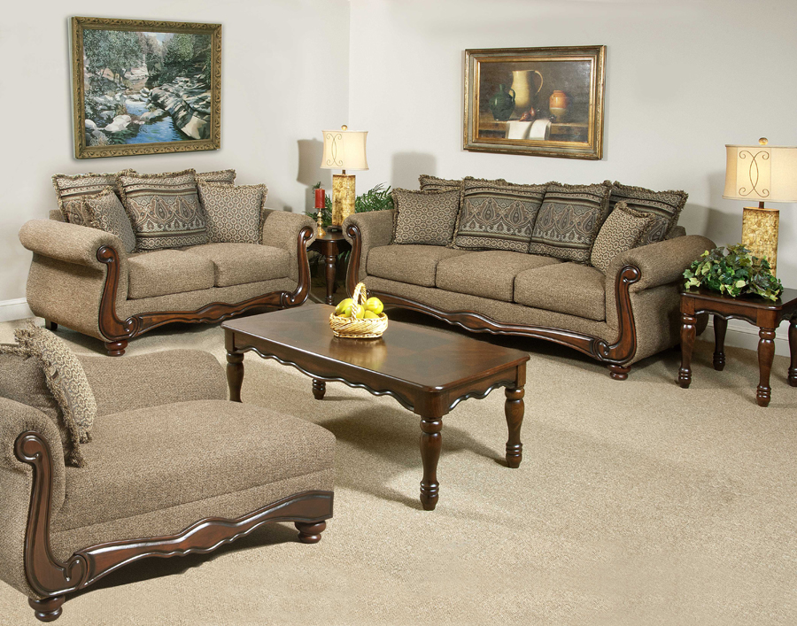 Living Room Furniture Sets Ethan Allen Folat