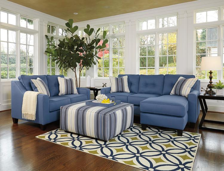 Liberty Lagana Furniture In Meriden Ct The Quot Aldie