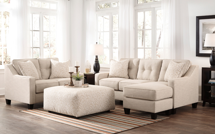 Liberty Lagana Furniture In Meriden Ct The Aldie Collection By Ashley Furniture