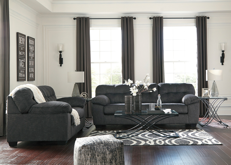 Liberty lagana furniture in meriden ct the accrington for Living room group sets