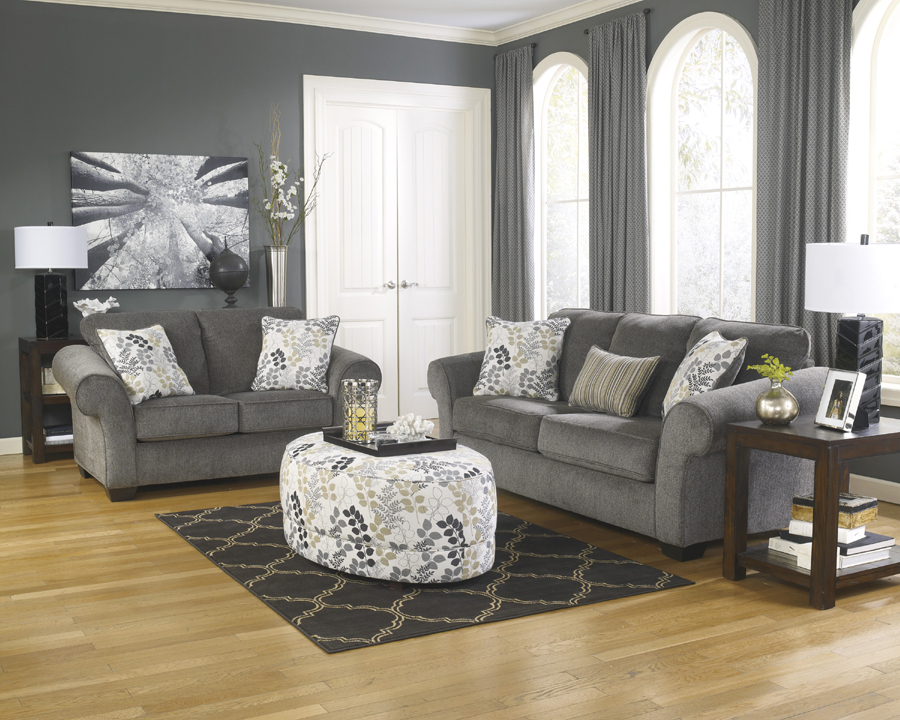 Jennifer Convertibles Furniture And Furniture Stores On