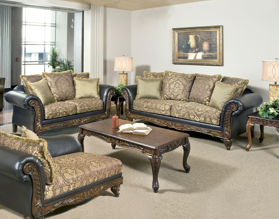 Liberty Lagana Furniture In Meriden Ct The Dubai Collection