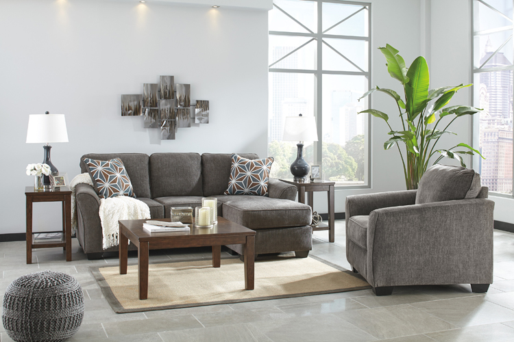 Liberty Lagana Furniture In Meriden Ct The Brise Living Room Collection By Ashley Furniture