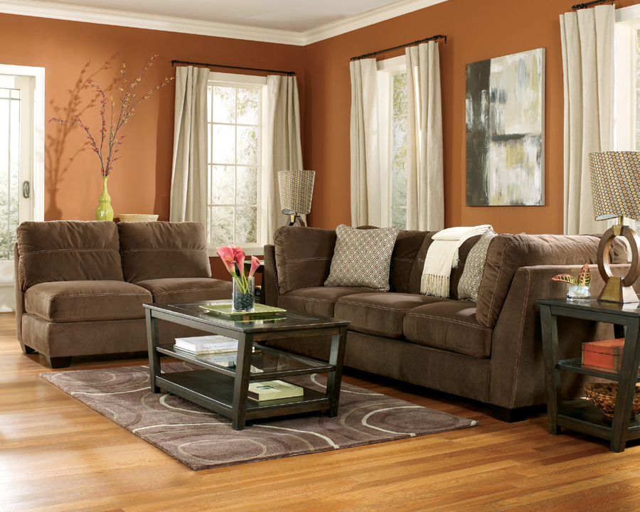 Liberty Lagana Furniture In Meriden Ct The Peyton Espresso Collection By Ashley Furniture