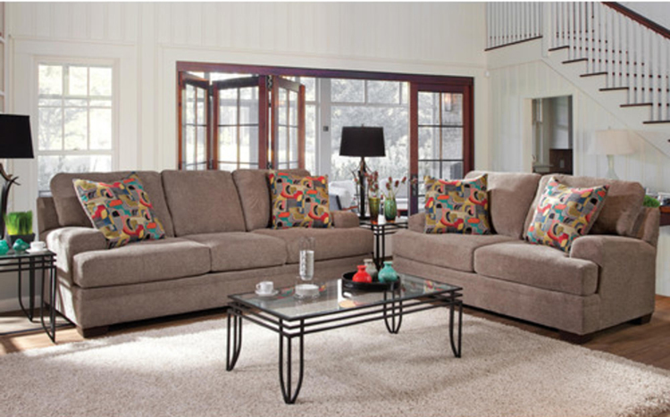 Liberty lagana furniture in meriden ct the thriller for Liberty lagana living room sets