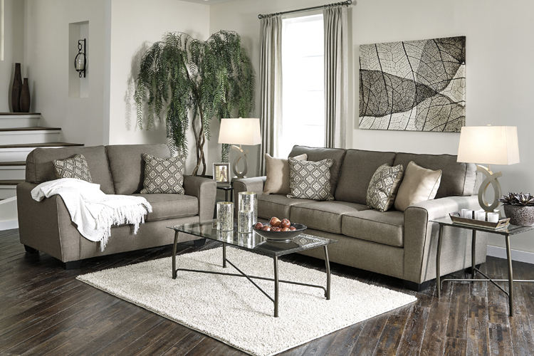 Images Of Living Room Sets
