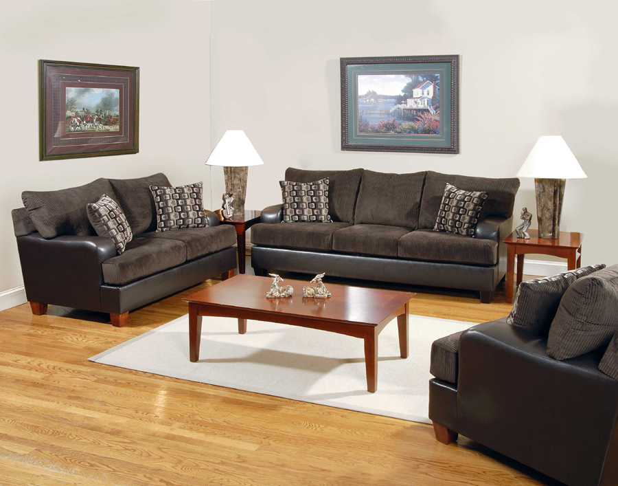 Conns Living Room Sets Conns Best Home And House Interior Design Ideas