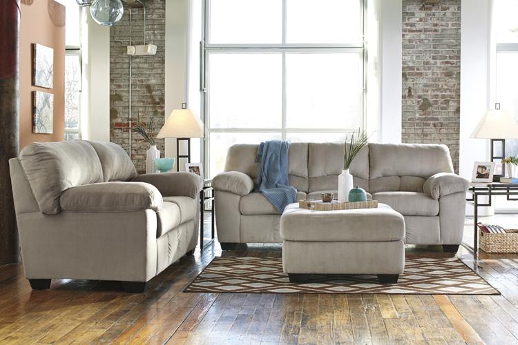 "Liberty Lagana Furniture in Meriden, CT: The ""Dailey ..."