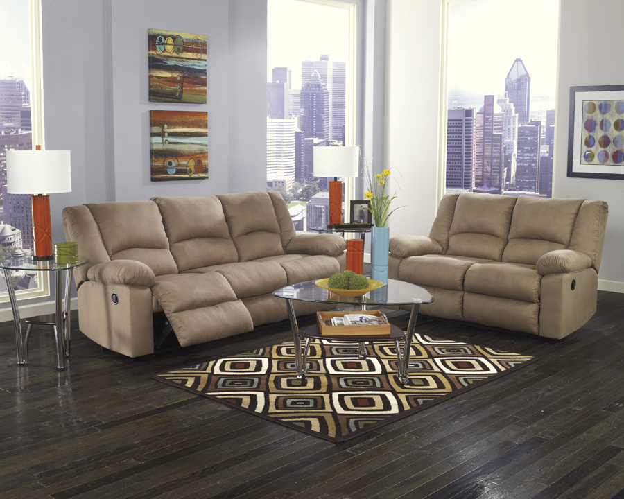 Liberty Lagana Furniture In Meriden Ct The Patrickson Mocha Collection