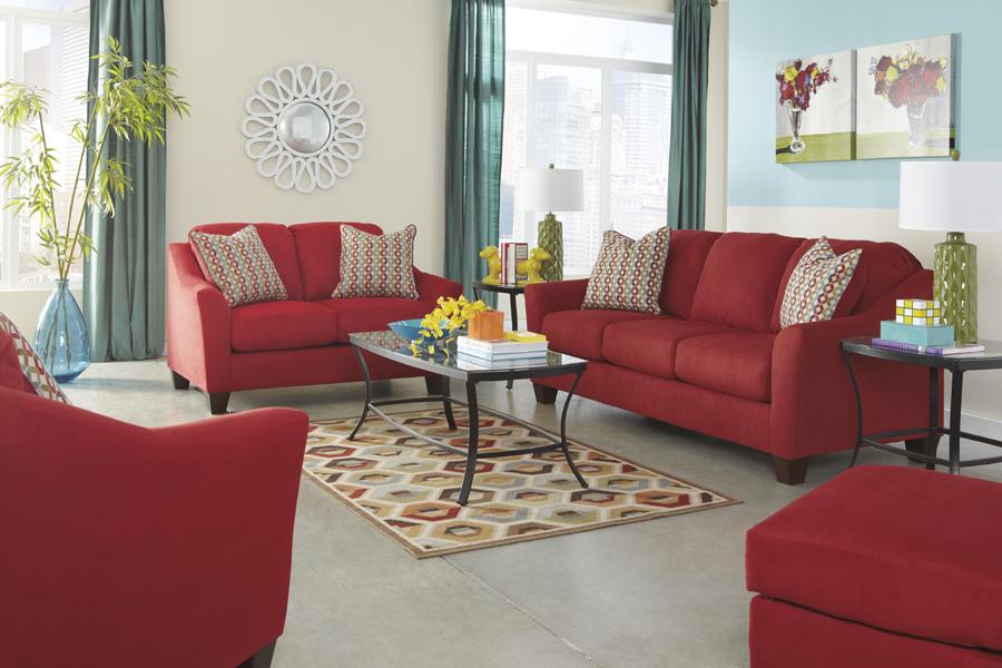 Liberty Lagana Furniture In Meriden Ct The Hannin