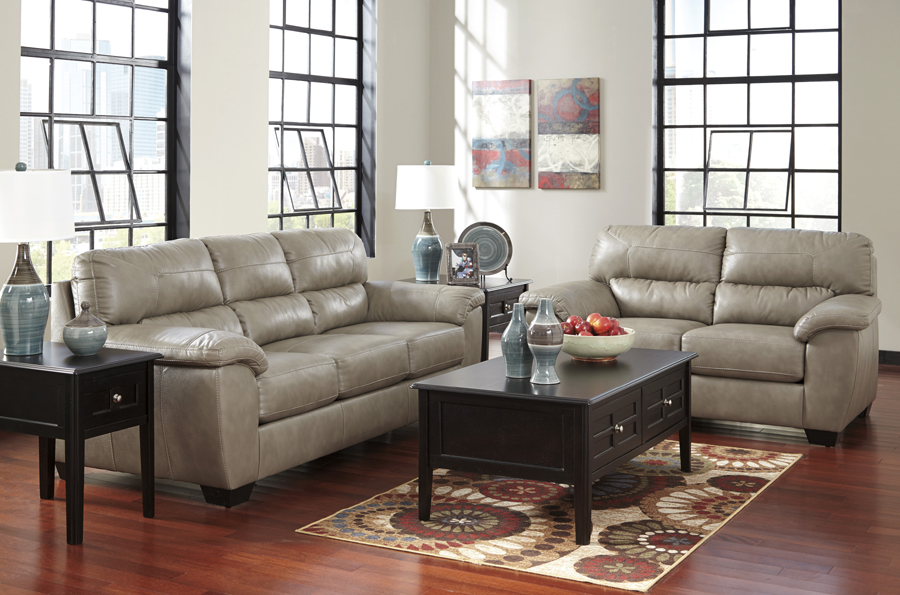 conns living room sets conns best home and house interior design