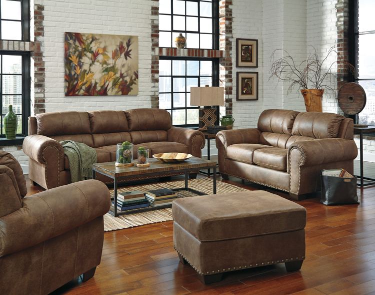 Liberty Lagana Furniture in Meriden  CT  The  Burnsville  Living Room  Collection by Ashley Furniture Liberty Lagana Furniture in Meriden  CT  The  Burnsville  Living  . Living Room Sets In Ct. Home Design Ideas