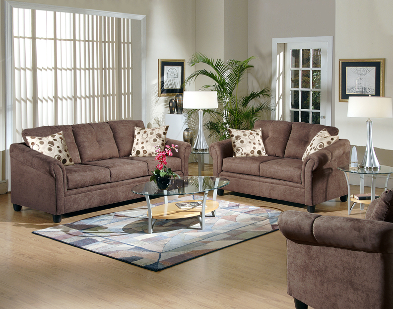 Liberty lagana furniture in meriden ct the chocolate for Liberty lagana living room sets