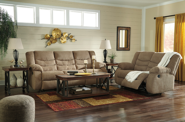 Ashley Furniture Living Room Set Liberty Lagana Furniture In Meriden Ct The Tulen Mocha