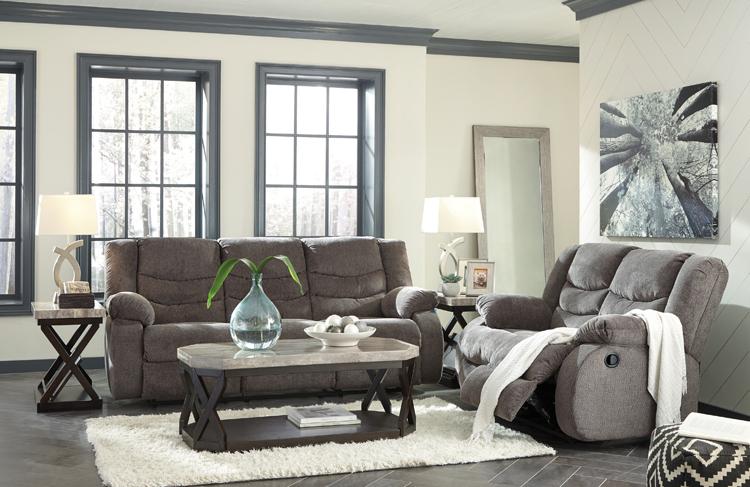Liberty Lagana Furniture In Meriden Ct The Quot Tulen Gray
