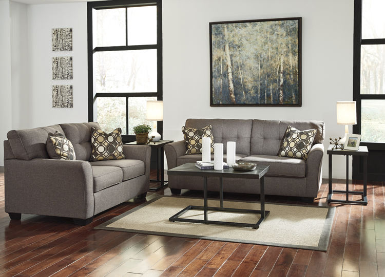 Liberty Lagana Furniture In Meriden Ct The Tibbee Living Room Collection By Ashley Furniture