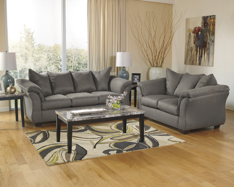 """Liberty Lagana Furniture in Meriden, CT: The """"Darcy"""