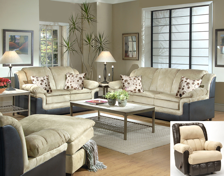 Liberty Lagana Furniture In Meriden Ct The Savi Collection