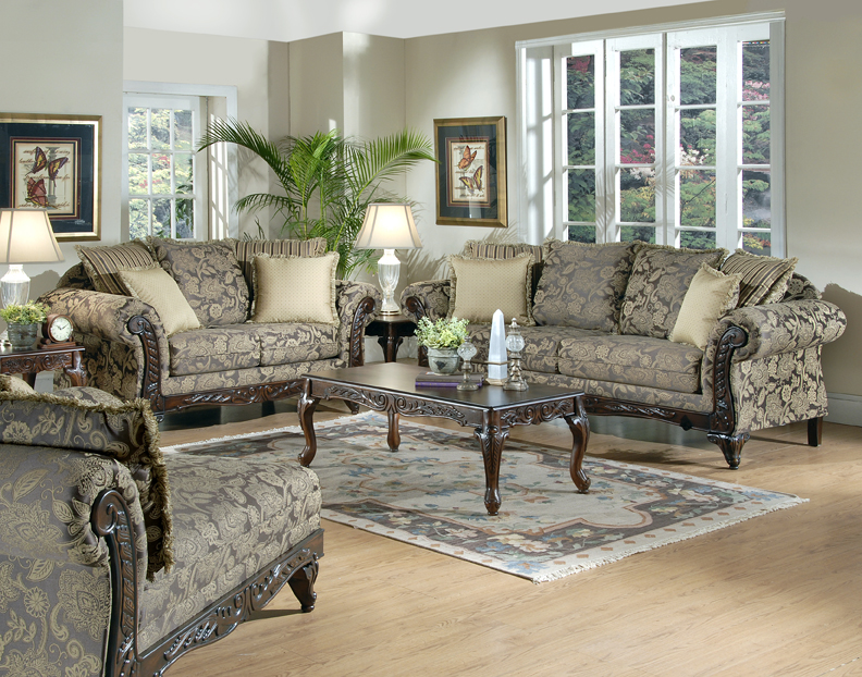 Liberty lagana furniture the travine collection for Liberty lagana living room sets