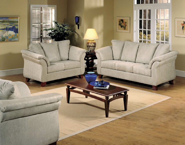 Liberty Lagana Furniture In Meriden Ct The Kelly Living Room Collection