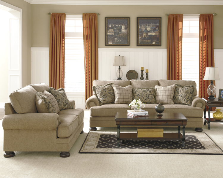 Liberty Lagana Furniture In Meriden Ct The Kereel Sand Collection By Ashley Furniture