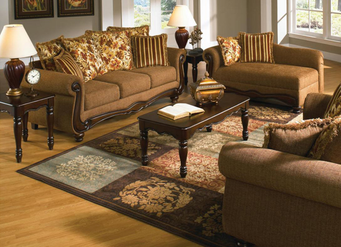 Liberty Lagana Furniture In Meriden Ct The Macy Collection