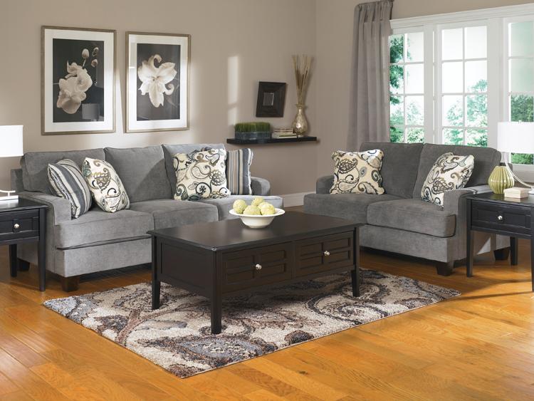 Liberty Lagana Furniture In Meriden Ct The Quot Yvette Steel