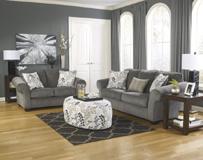 Liberty Lagana Furniture In Meriden Connecticut Living